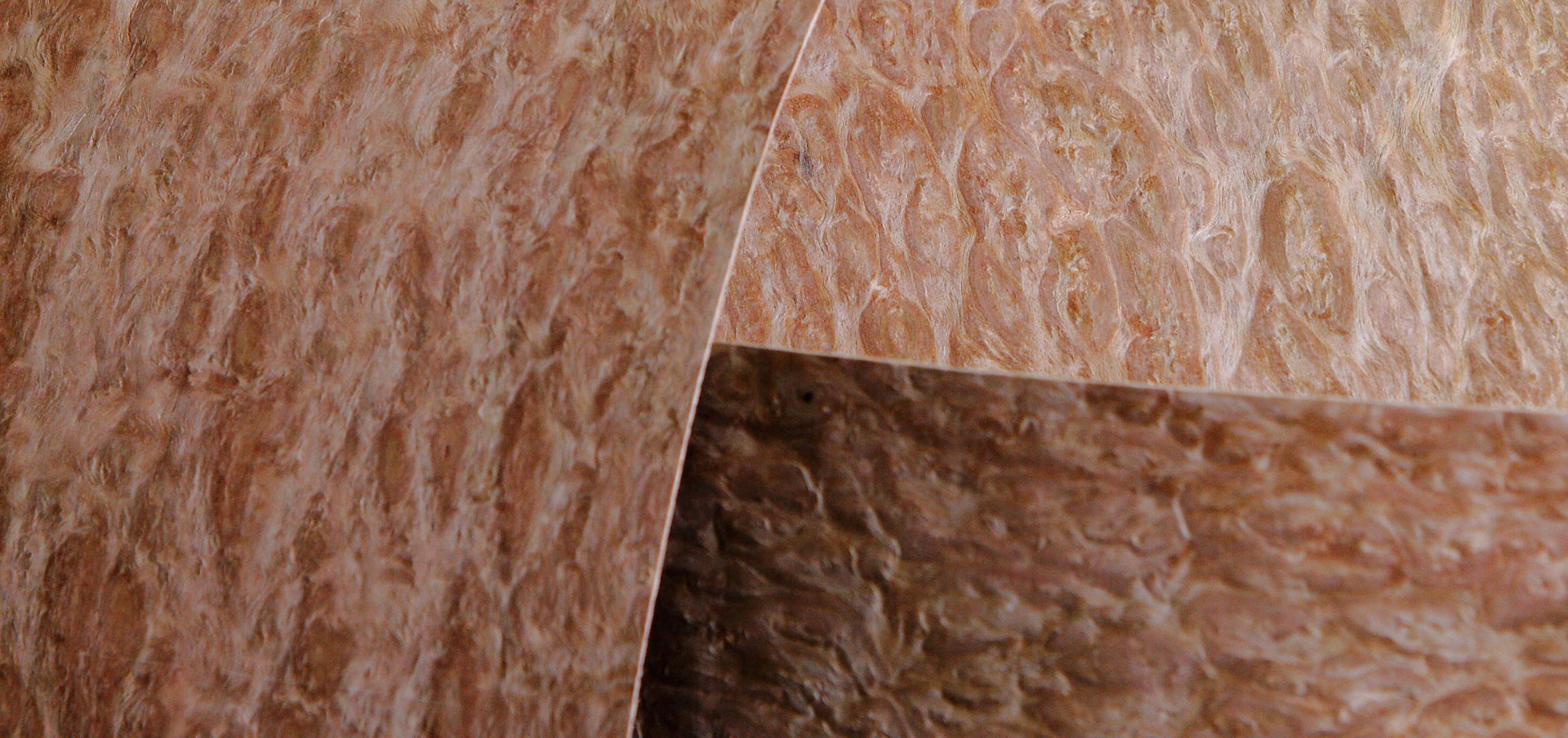 What Is Wood Veneer Made Of Photos